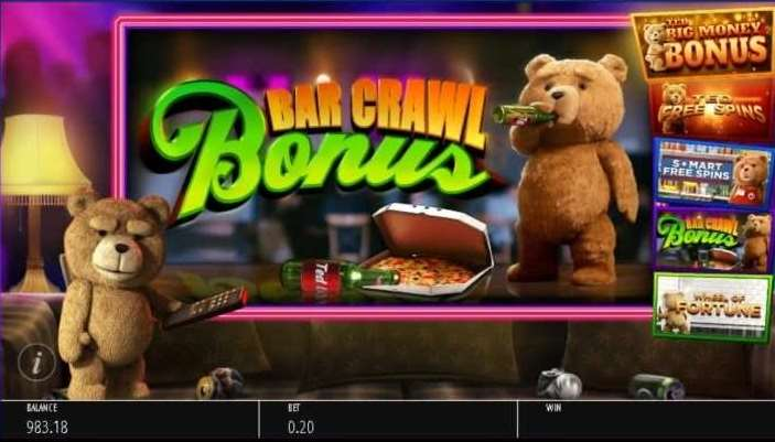Bar Crawl Bonus1
