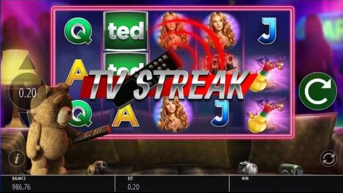 TV Streak1