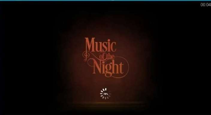 Music of the Night Free Spins2