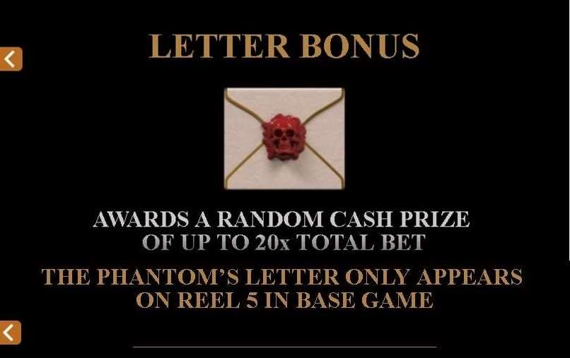 Letter Bonus1