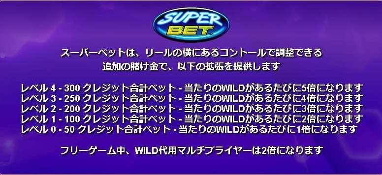Super Bet2