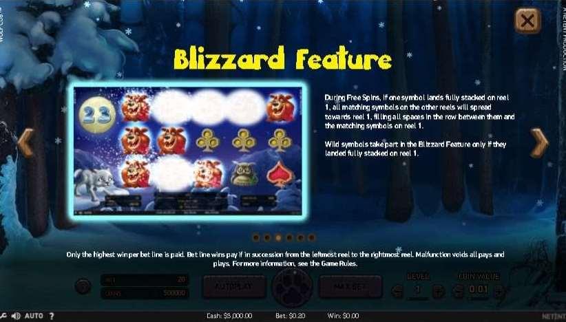 Blizzard feature1